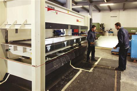 arredamenti acciaio inox azienda puglia inox