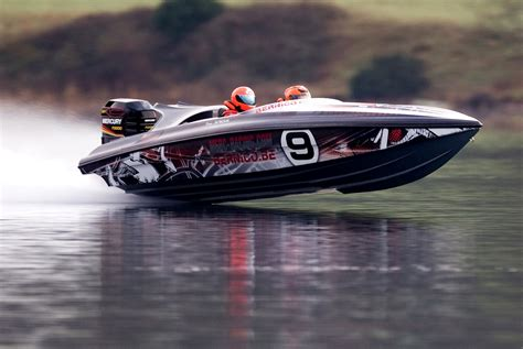 boat names for engineers the a to z of breaking a world water speed record mentor