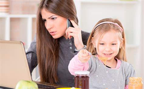 ayudas por hijo a cargo para 2016 ayudas para madres solteras 161 hasta m 225 s de 6000 al a 241 o
