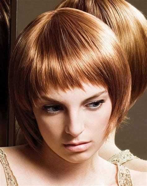 top behind the ears bob hairstyles behind the ear short bob hairstyles 2016 free sex pics