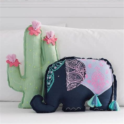 elephant home decor 25 best ideas about elephant home decor on