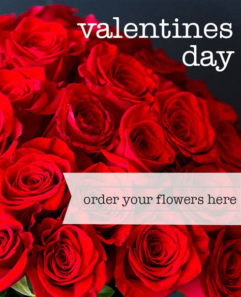 valentines flowers brisbane new farm florist bouquet boutique brisbane