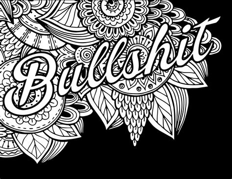 coloring book release release your anger midnight edition an coloring book