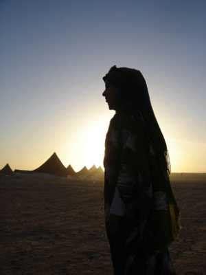 arde el desierto 8499678831 saharalibre es arde el desierto del s 193 hara gdeim izik fue la chispa