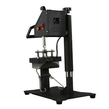 cap heat press machine for sale cp815b prior sale hat press machine manual cap heat