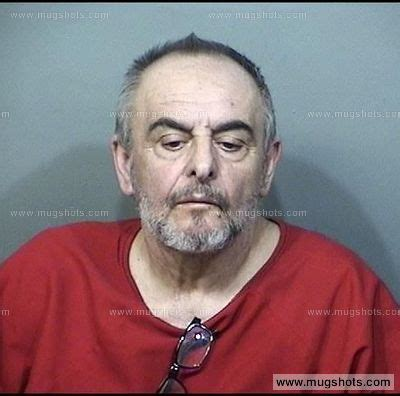 Warrant Search Brevard County Florida Antonio Loukas Mugshot Antonio Loukas Arrest Brevard County Fl Booked For Out