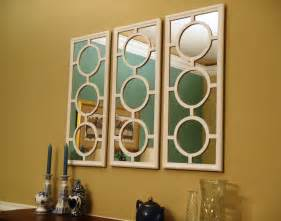 Dining Room Mirror by Lazy Liz On Less Dining Wall Mirror Decor