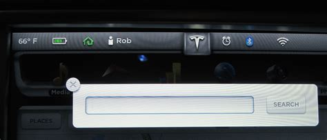must both tracfones work to update how does a tesla over the air software update work
