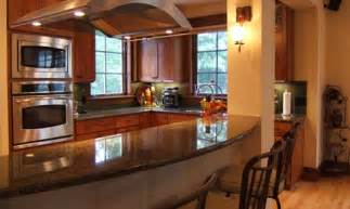 Kitchen Renos Ideas Kitchen Remodeling Ideas Interior Home Design
