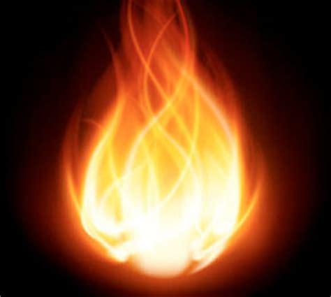 fuego extrano el peligro de ofender al espiritu santo con imagenes fuego espiritu santo