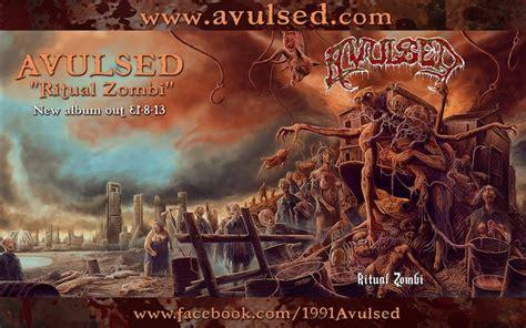 begging for orgasmic selfmutilation 2012 album avulsed discography 1994 2013 ak torrent 1337x