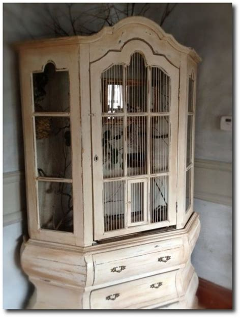 cage furniture inexpensive bird houses for your garden