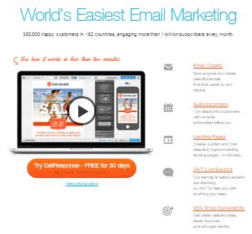membuat email newsletter 6 alasan mengapa strategi email marketing anda tidak