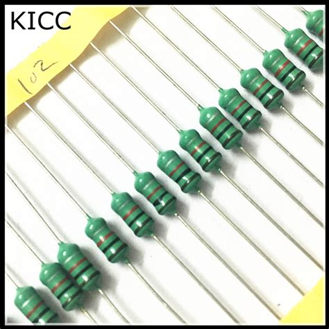 inductor buy buy 1mh inductor 28 images buy power inductor 28 images china factory smd chip 4r7 inductor