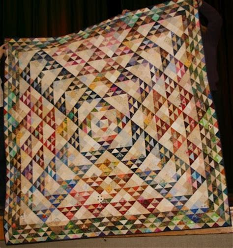 17 best images about quilts modern traditional on