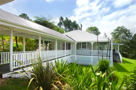 award winning renovated white queenslander byron bay