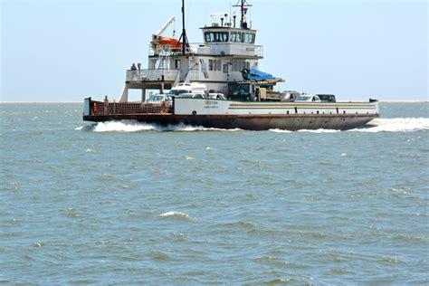 swan boats cedar point cedar island ferry outerbanks