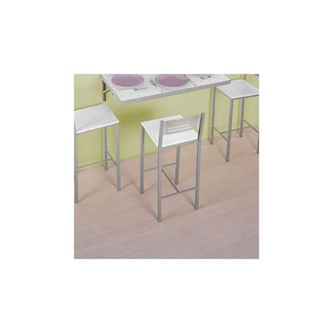 comprar taburete cocina taburete alto de cocina tipo 3modelo e