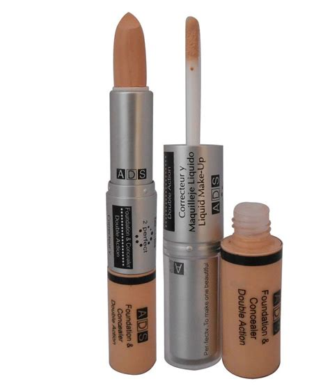 5 best concealers available in india indian makeup and ads foundation and concealer double action buy ads