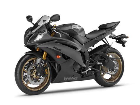 R6 Motorrad by Yamaha Yzf R6 2015 Motorrad Fotos Motorrad Bilder