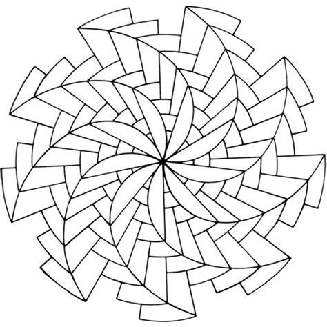 190 mandalas para colorear para 190 mandalas para colorear para ni 241 os mandalas