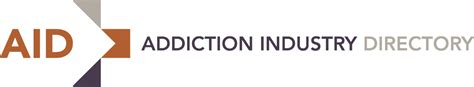 New Vision Detox Illinois by National Association Of Addiction Treatment Providers