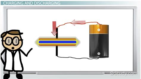 a 12 0 v battery is connected to a 4 50 mf capacitor how much energy is stored in the capacitor a 12 0 v battery is connected to a 4 50 mf capacitor how much energy is stored in the capacitor