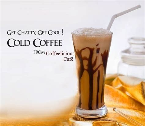 cold coffee wallpaper gallery