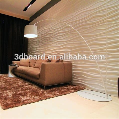Wallpaper Pvc Import High Quality high quality luxury pvc living room 3d wallpaper for