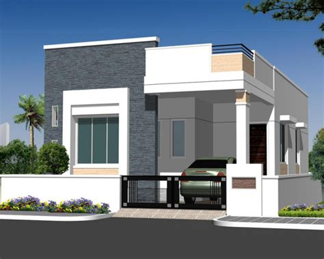 free home design sles 2bhk 3bhk luxury houses at infosys uppal house for sale