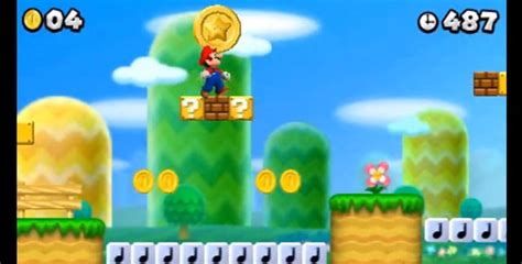 new super mario bros wii star coins new super mario bros 2 star coins locations guide