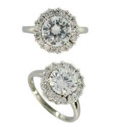 womens silver wedding rings silver rings for trends for silver wedding