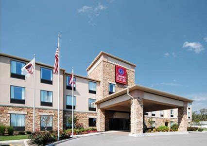 comfort inn and suites dayton ohio railfan motels oh dayton