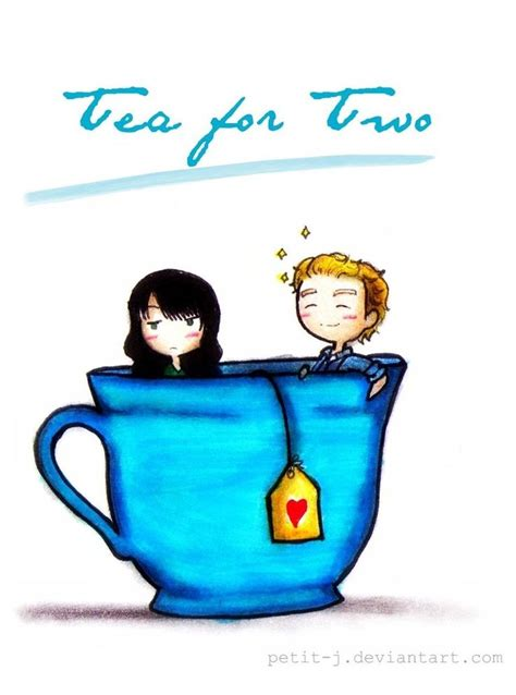 Two Search Tea For Two Search