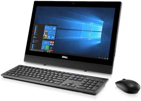 Desktop Aio Dell Optiplex 3050 review dell optiplex 3050 all in one