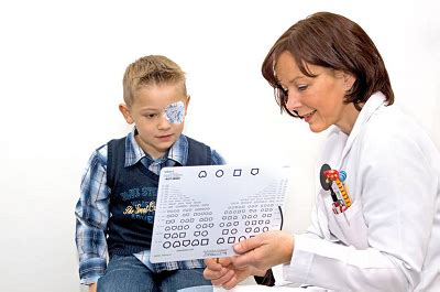 avila siegen avila augenpraxisklinik dr frohn info medizin