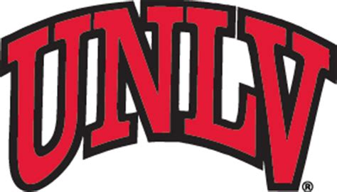 unlv colors downloads identity of nevada