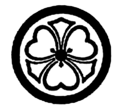 Water Symbol Avatar