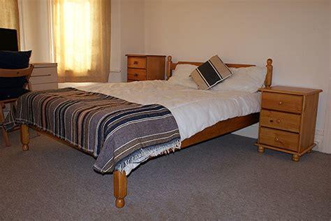 2 bedroom student accommodation bristol 2 osborne ave bristol student houses accommodation for