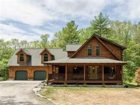 log cabin for sale 500k log cabin for sale in attleboro attleboro ma patch