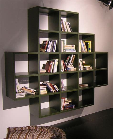estantes modernos estanter 237 as modernas lago decoraci 243 n hogar