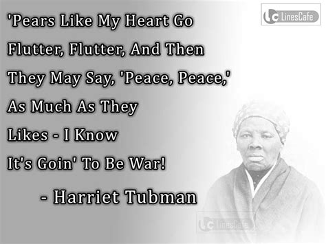 harriet tubman quotes biography abolitionist harriet tubman top best quotes with pictures