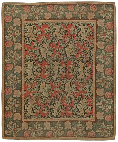antique rugs bessarabian antique rug bb6135 by doris leslie blau