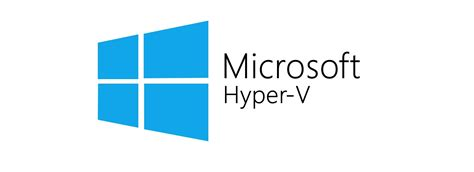 Home Designing Ideas elegant microsoft hyper v logo 88 about remodel awesome