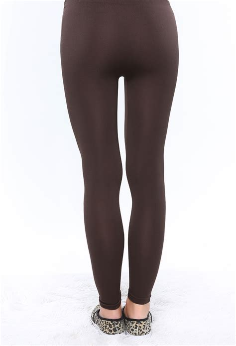 home products on sale bottoms leggings parides leggings 05 nylon leggings shop bottoms under 10 at papaya clothing