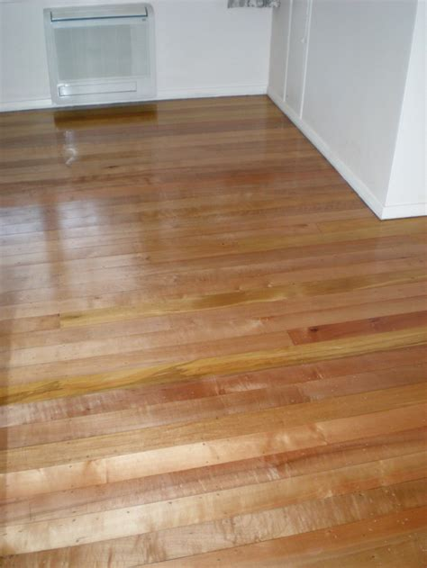 Beech Flooring by File Beech Flooring Nelson Nz Jpg Wikimedia Commons