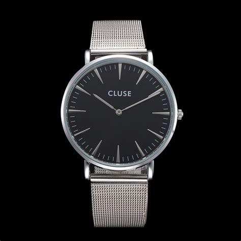 montres cluse aliexpress