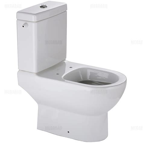 kombination wc und bidet villeroy boch subway sp 252 lkasten f 252 r wc kombination