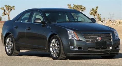 car owners manuals free downloads 2008 cadillac cts on board diagnostic system 2008 cts service and repair manual download manuals technical