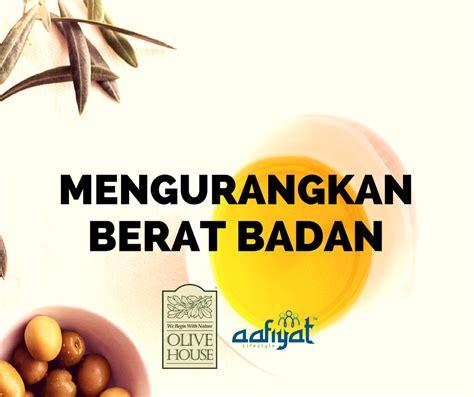 Limited Edition Minyak Zaitun Olive 1 Liter Al Ghuroba Pulau house of aafiyat lifestyle khasiat pati minyak zaitun yang anda perlu tahu aafiyat lifestyle